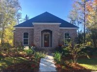 Home for sale: 117 Midtown Square, Hattiesburg, MS 39402