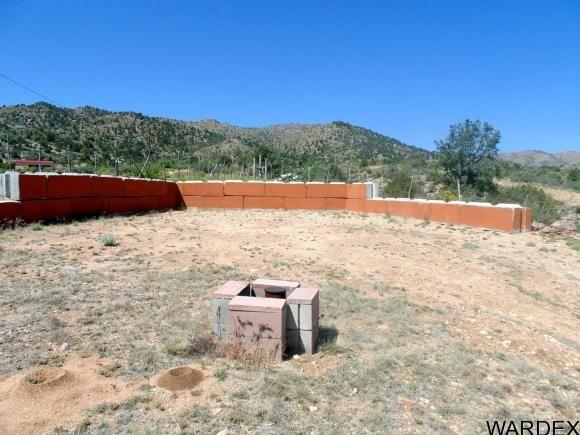 10763 E. Spring Valley Dr., Hackberry, AZ 86411 Photo 8