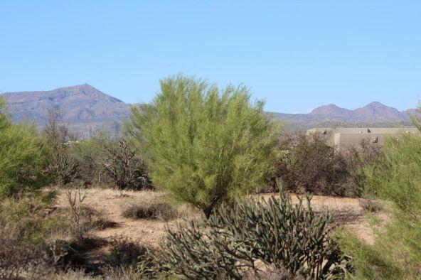 33009 N. 142nd Pl., Scottsdale, AZ 85262 Photo 7