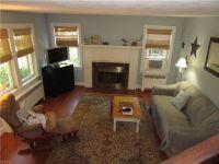Home for sale: 6054 River Rd., Norfolk, VA 23505
