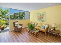 Home for sale: 46-280 Kahuhipa St., Kaneohe, HI 96744
