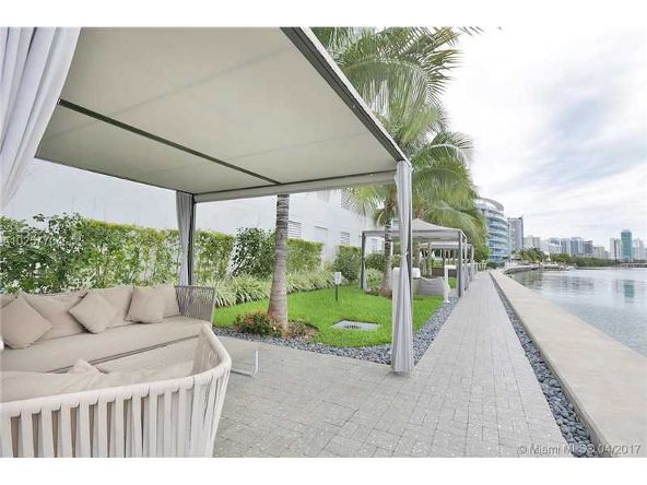 6700 Indian Creek Dr. # 701, Miami Beach, FL 33141 Photo 20