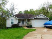 Home for sale: 8 Comanche Trl, Malvern, OH 44644