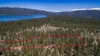 Home for sale: Tbd Miles Standish Rd., McCall, ID 83638