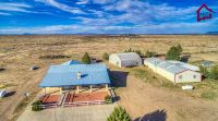Home for sale: 4225 Elote Rd. S.W., Deming, NM 88030