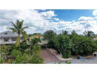 Home for sale: 123 Long Key Lake Dr., Long Key, FL 33001