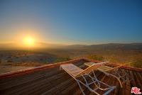 Home for sale: 19900 Bennett Rd., Desert Hot Springs, CA 92241