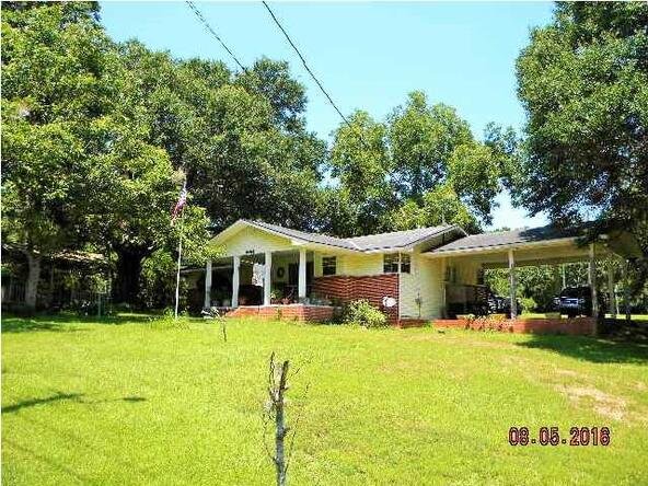 6254 Hayfield Cir., Theodore, AL 36582 Photo 17