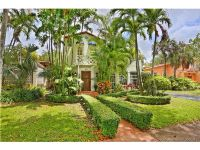 Home for sale: 437 Perugia Ave., Coral Gables, FL 33146