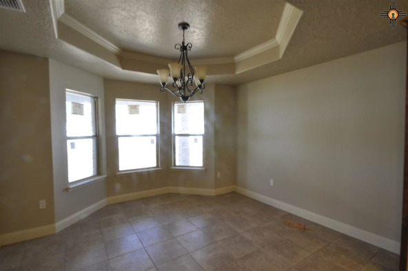 616 Providence Cir., Clovis, NM 88101 Photo 31