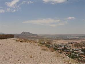 235 Everest Dr., El Paso, TX 79912 Photo 12