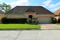 Home for sale: 330 Champions Colony Iii, Houston, TX 77069