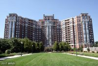 Home for sale: 5809 Nicholson Ln. #1210, North Bethesda, MD 20852