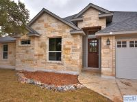 Home for sale: 7 Old Mine, Wimberley, TX 78676