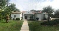 Home for sale: 5548 Navaho Dr., Pensacola, FL 32507