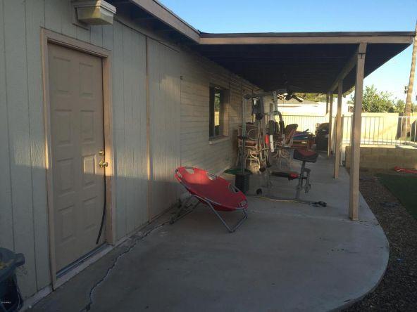 5513 W. Boca Raton Rd., Glendale, AZ 85306 Photo 32