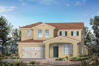 Home for sale: 10323 W. Pima Street, Tolleson, AZ 85353