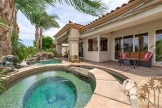 391 Tomahawk Dr., Palm Desert, CA 92211 Photo 4