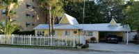 Home for sale: 205 Driftwood, Saint Simons, GA 31522