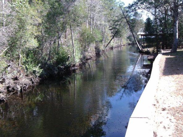33785 Lost River Rd., Seminole, AL 36574 Photo 29