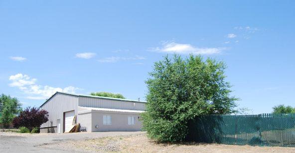 5840 N. Pecos Cir., Prescott Valley, AZ 86314 Photo 7
