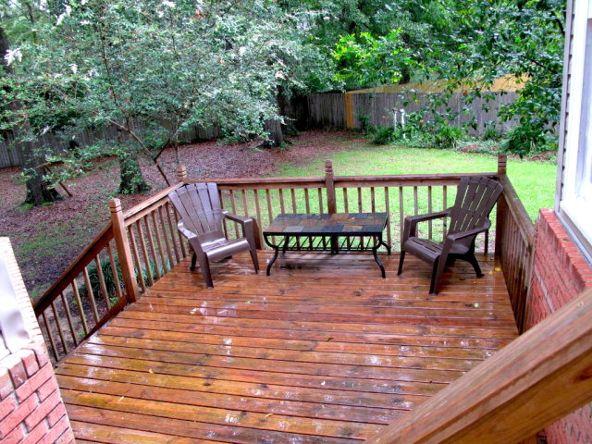 130 Woodcreek, Dothan, AL 36301 Photo 10