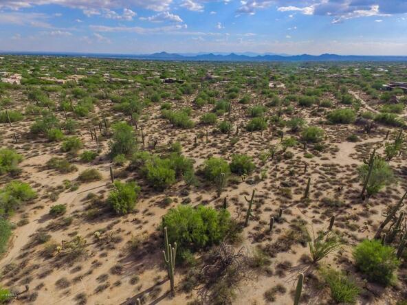 9320 E. Jomax Rd., Scottsdale, AZ 85262 Photo 6