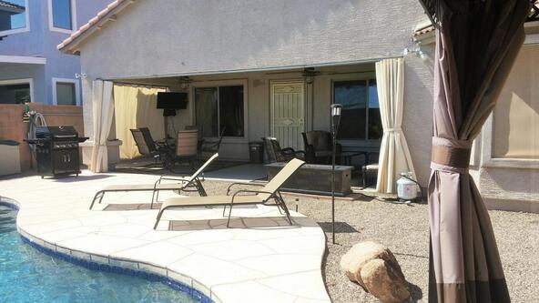29725 W. Mitchell Avenue, Buckeye, AZ 85396 Photo 28