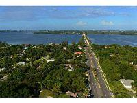 Home for sale: 7617 Manatee Ave. W., Bradenton, FL 34209