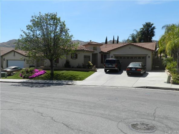 9927 Pasatiempo Pl., Moreno Valley, CA 92557 Photo 51