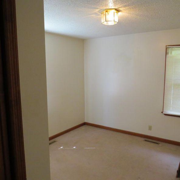 108 Parsons Pl., Barbourville, KY 40906 Photo 117