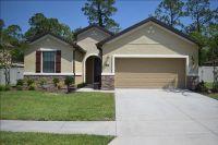 Home for sale: 120 Tuscany Chase Dr., Daytona Beach, FL 32117