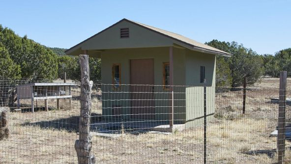 37750 W. Beau Hunter, Seligman, AZ 86337 Photo 4
