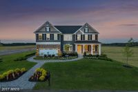 Home for sale: 15604 Norus St., Upper Marlboro, MD 20772
