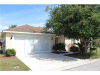 Home for sale: 1804 Birmingham Blvd., Port Charlotte, FL 33980