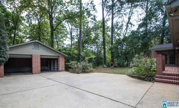 702 Fairfax Dr., Homewood, AL 35209 Photo 31