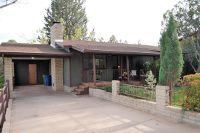 Home for sale: 491 Stewart Cir., Prescott, AZ 86301
