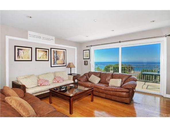 31365 Monterey St., Laguna Beach, CA 92651 Photo 9