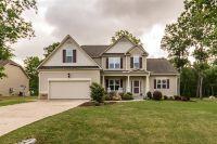 Home for sale: 37 Roasted Nut Ln., Smithfield, NC 27577