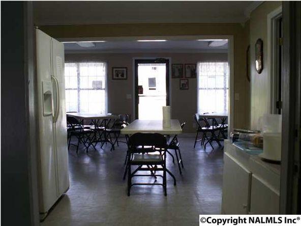 2851 S. Hwy. 31, Hartselle, AL 35640 Photo 6