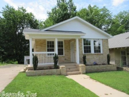 1311 W. Charles Bussey, Little Rock, AR 72206 Photo 13
