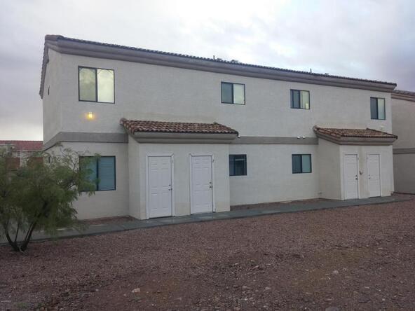 9820 E. la Palma Avenue, Gold Canyon, AZ 85118 Photo 6