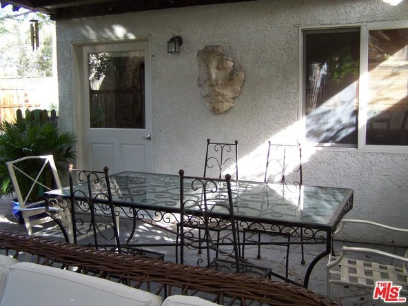 840 Cherokee Ave., Los Angeles, CA 90038 Photo 17