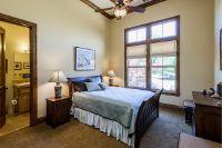 Home for sale: 114 Oak Wood Pl., Copperopolis, CA 95228