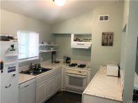 Home for sale: Oakhurst Dr., San Jacinto, CA 92583