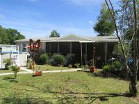 Home for sale: 8540 S.E. 66th Cir., Trenton, FL 32693