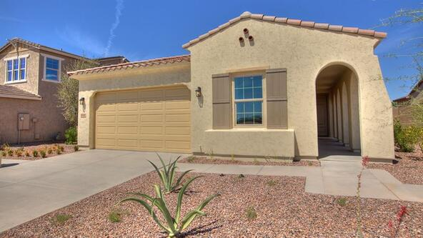 802 South 199th Lane, Buckeye, AZ 85326 Photo 4