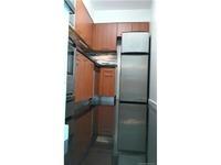 Home for sale: 680 N.E. 64th St. # A515, Miami, FL 33138