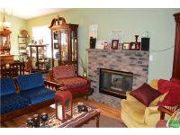 Home for sale: 182 Bridgegate Ln., Paso Robles, CA 93446