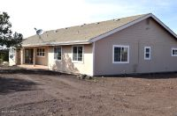 Home for sale: 71 County Rd. N8158, Vernon, AZ 85940